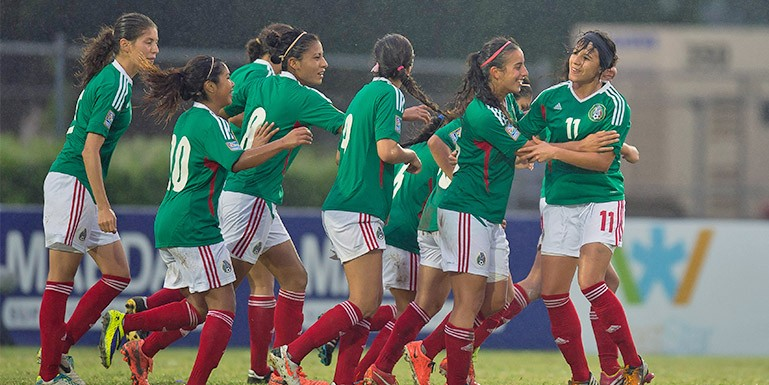 MexicoWomenU20-011714v-CostaRicaWomenU20Celebration-Feature-769x385