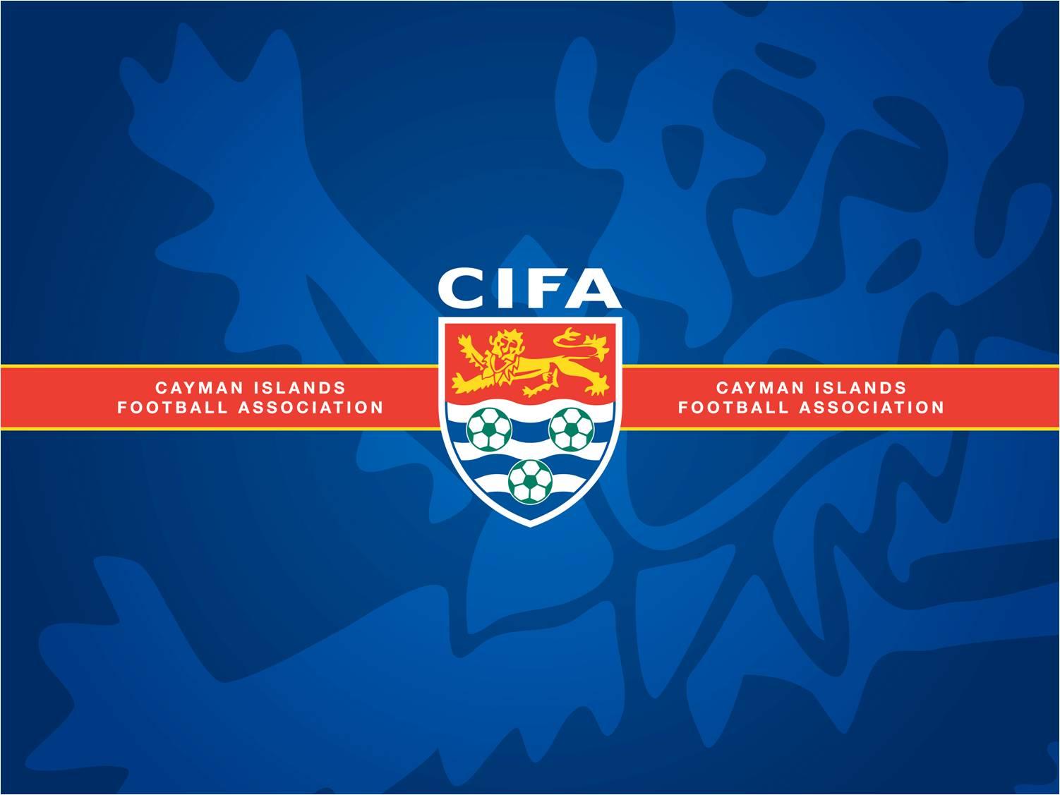 CIFA Graphic